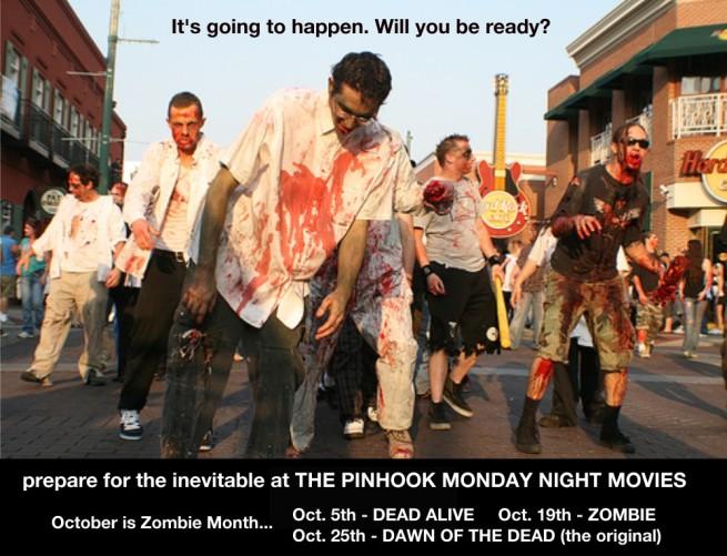zombiemonthflyer